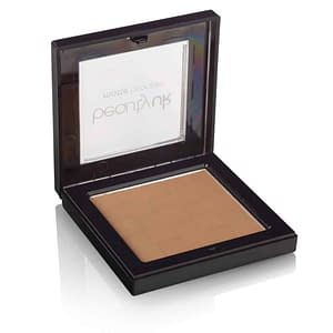 Beauty UK Matte Bronzer no.1 Medium
