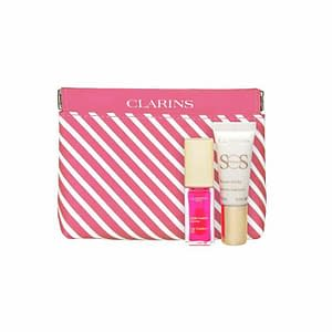 Giftset Clarins Candy Box Candy
