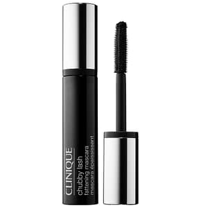 Clinique Chubby Lash Fattening Mascara 01 Jumbo Jet 9ml