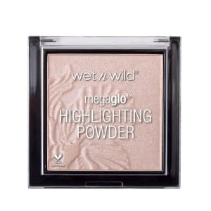 Wet n Wild Wet n Wild Mega Glo Highlighting Powder Blossom Glow