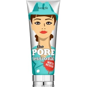 Benefit The POREfessional Matte Rescue Gel 50ml