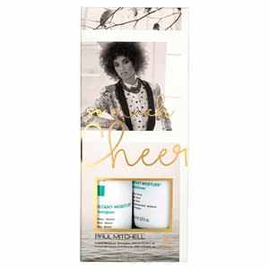 Giftset Paul Mitchell Instant Moisture - So Much Cheer