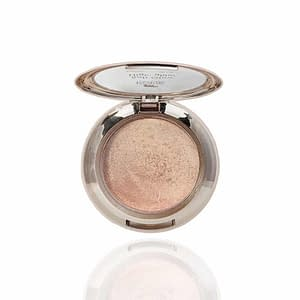 Kokie Soft Glow Highlighter - Gleaming