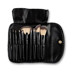 Bellapierre Professional Brush Set
