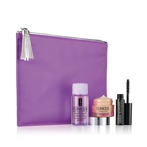Giftset Clinique Eye Refresher