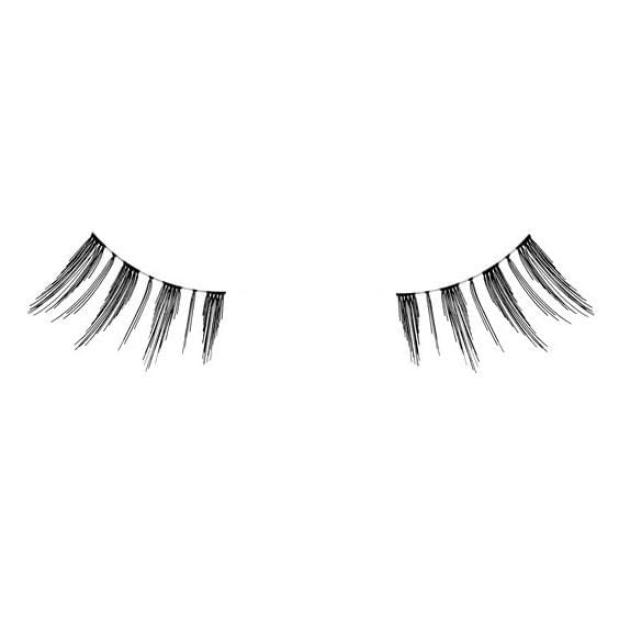 Ardell Accent Lashes 311 Black