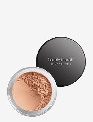 Bare Minerals Tinted Mineral Veil 9g